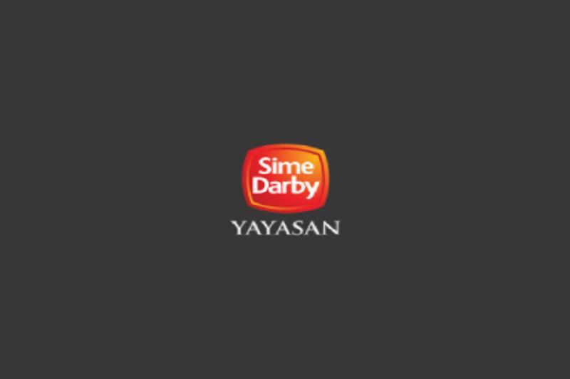 Yayasan Sime Darby Homepage